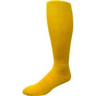 Twin City Ultra-Light Athletic Socks - Closeout