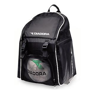 Diadora Team Soccer Backpacks
