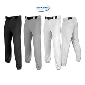 Champro 14 oz. Pro-Plus Baseball Pant