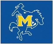 Fan Mats McNeese State University Tailgater Mat