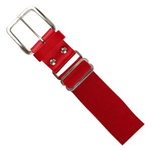 Champro Adult/Youth Square Buckle Baseball Belts