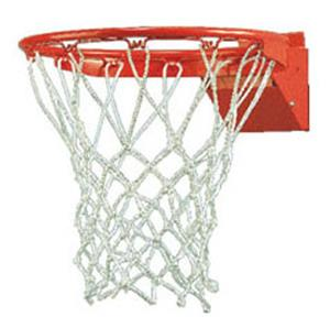 Basketball Goal Competitor Scholastic Breakaway