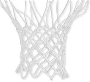 Nylon Basketball Net 12 Loop Design JNY-4HP