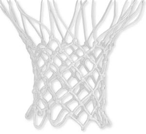 Nylon Basketball Net Anti-Whip 120 Thread No Flip