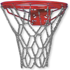 Basketball Chain Net Heavy Duty S Hooks J-3