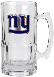 NFL New York Giants 1 Liter Macho Mug