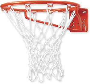 Basketball Super Goal Fixed Rim GBSG-50