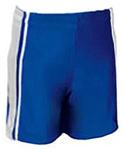 Champro Reversible Basketball Shorts Closeout