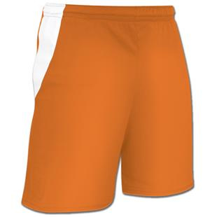Champro Polyester Sports Shorts-Closeout