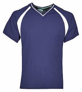 Champro Dri-Gear Polyester Jerseys Closeout