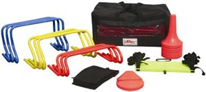 Blazer Athletic Speed Training Kit