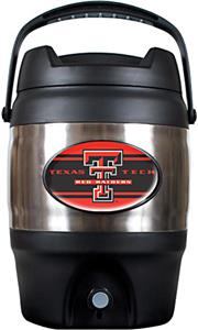NCAA Texas Tech Jumbo Heavy Duty Tailgate Jug