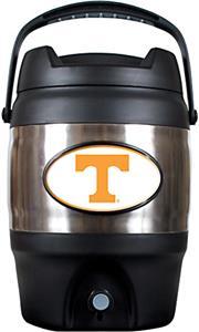 NCAA Tennessee Vols Jumbo Heavy Duty Tailgate Jug