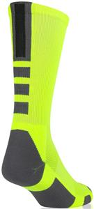 Twin City Baseline 2.0 Team Crew Socks
