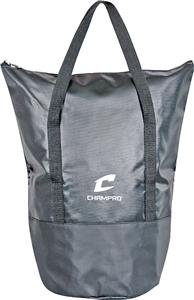 Champro XL Baseball/Softball Ball Bag E5