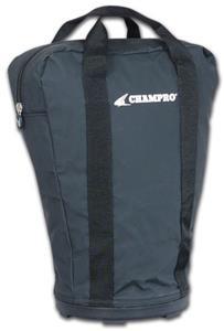 Champro Deluxe Baseball/Softball Ball Bags E7