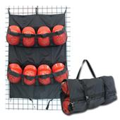 Champro Helmet Fence/Carry Bag E21