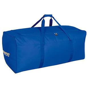 Champro Oversized All-Purpose Equipment Bags E10