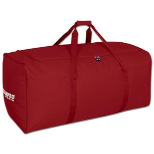Champro Large All-Purpose Equipment Bags E11