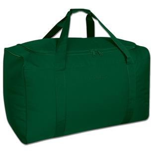 Champro Extra Large Capacity Equipment Bag E40