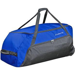 Jumbo All-Purpose Equipment Bags w/Wheels