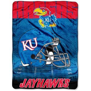Northwest NCAA Kansas Jayhawks Overtime Throws