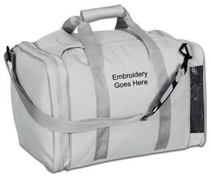 Champro Personal Gear Bags E45