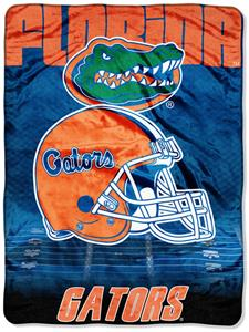 Northwest NCAA Florida Gators Overtime Throws