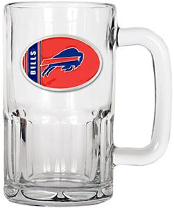 NFL Buffalo Bills 20oz Root Beer Mug