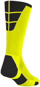 Twin City Goalline 2.0 Team Crew Socks
