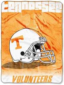 Northwest NCAA Tennessee Overtime Throws