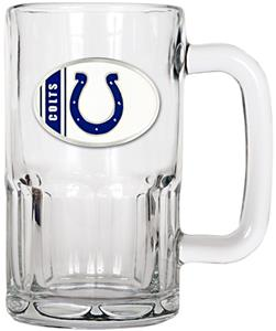 NFL Indianapolis Colts 20oz Root Beer Mug