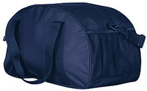 Champro Economy Personal Equipment Gear Bags