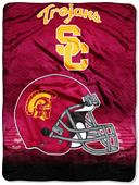 Northwest NCAA USC Trojans Overtime Throws