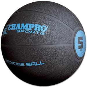 Champro Rubber Medicine Balls