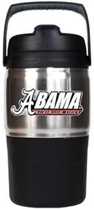 NCAA Alabama Crimson Tide Heavy Duty Beverage Jug