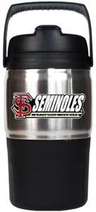 NCAA Florida State Heavy Duty Beverage Jug