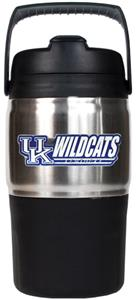 NCAA Kentucky Wildcats Heavy Duty Beverage Jug