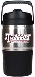NCAA Texas A&M Aggies Heavy Duty Beverage Jug