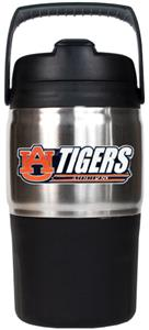 NCAA Auburn Tigers Heavy Duty Beverage Jug