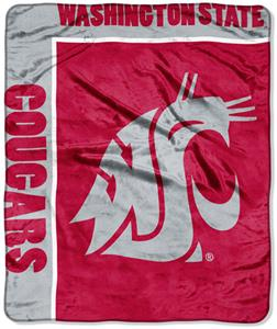 Northwest NCAA Washington Cougars Spirit Throws