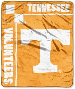 Northwest NCAA Tennessee Spirit Throws