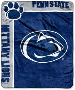Northwest NCAA Penn State Spirit Throws