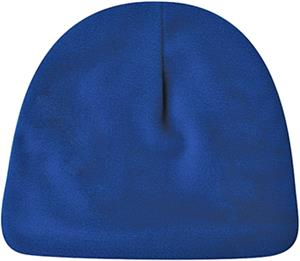 OC Sports Fleece Beanie