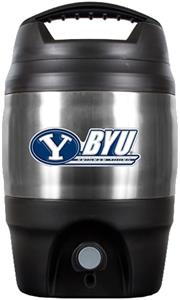 NCAA Brigham Young Heavy Duty Tailgate Jug