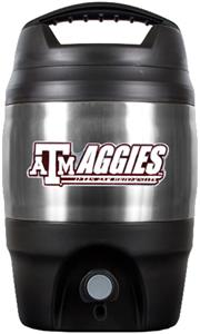 NCAA Texas A&M Aggies Heavy Duty Tailgate Jug
