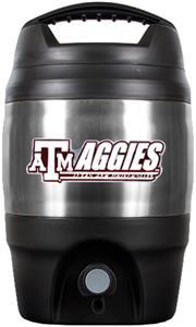 NCAA Texas A&M Aggies Heavy Duty Tailgate Jug