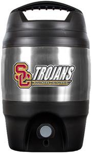 NCAA USC Trojans Heavy Duty Tailgate Jug