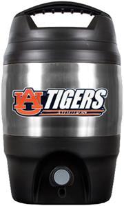 NCAA Auburn Tigers Heavy Duty Tailgate Jug