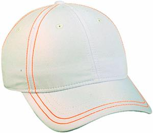 OC Sports Moisture Wicking Ladies Fit Cap